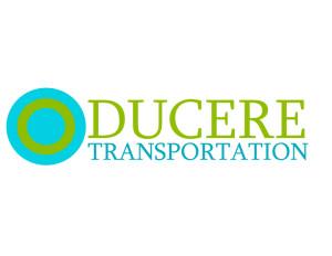 Ducere Transportation