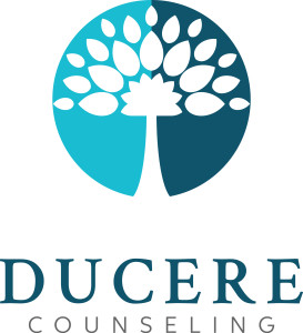 Ducere Counseling