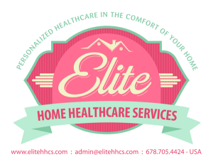Elite Home Healthcare Services
