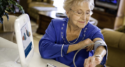 home medical devices for seniors