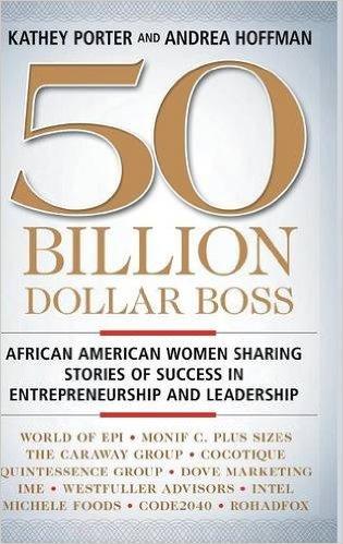 50 Billion Dollar Boss - DIG