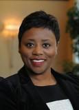 Kathey Porter